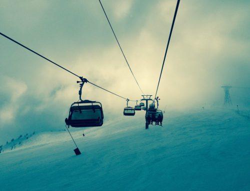 Reiseapotheke für den Skiurlaub