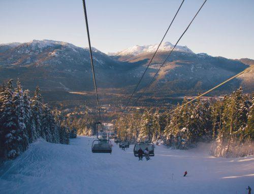 Tipps zum Skikauf