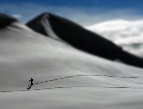 Tipps und Ratschläge zum Ski fahren