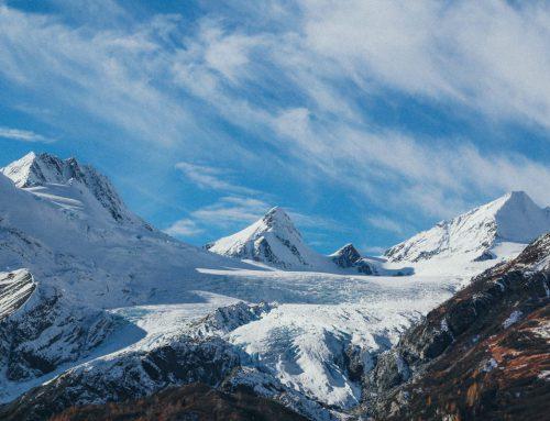 Skifahren in der Region Bodensee