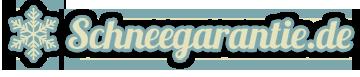 schneegarantie.de Logo