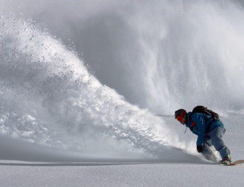 Tipps zum Snowboard-Kauf